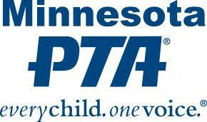Minnesota PTA Logo