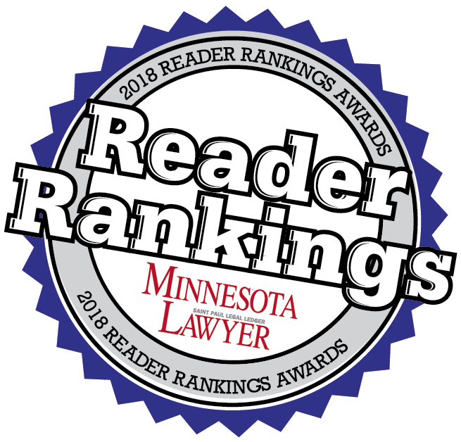Minnesota Lawyers